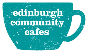 Edinburgh Community Cafes