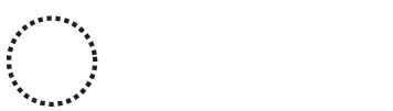 Edinburgh and Lothians Regional Equality Council