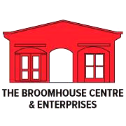 Broomhouse Centre