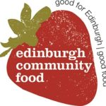 Edinburgh Community Food