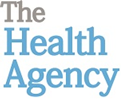 The Health Agency