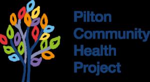 Pilton community health project