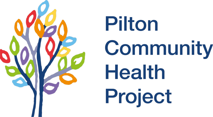 Pilton community health project