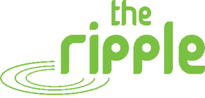 The Ripple Project